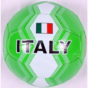 Ballon de foot - Italie