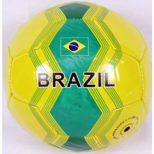 Pallone - Brasile