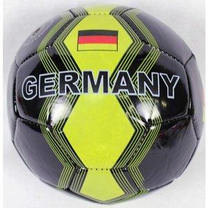 Ballon de foot - Almagne