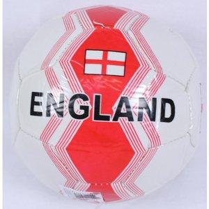 Ballon de foot - Angleterre
