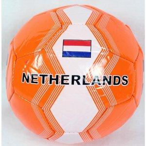 Fussball - Holland - Niederlande