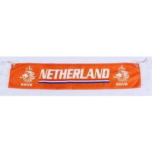 Holland Niederlande