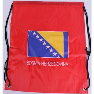 Beutel - Bosnien-Herzegovina