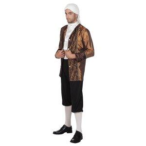 Baroque - baron