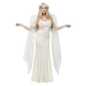 Engel - Ivory Angel
