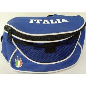 Italien Bauchtasche