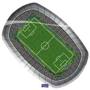 Calcio Stade