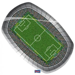 Football Stadio