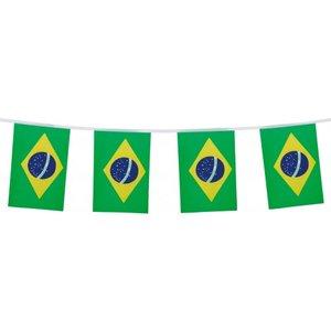 Ghirlanda Brasile 4m