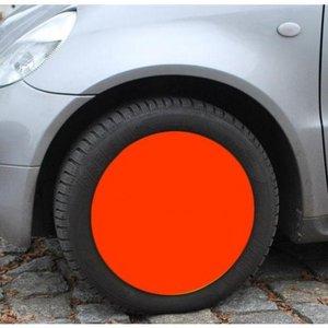 Calzino di ruota Olanda - Paesi Bassi
