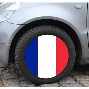 Chausette du Roue France