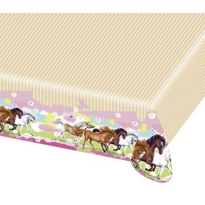 Charming Horses: Pferd