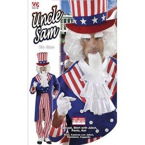 Uncle Sam USA