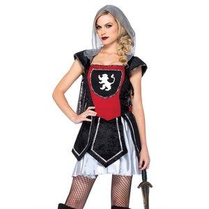 Ritterin - Royal Knightess