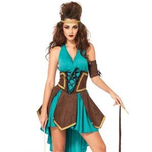 Keltin - Celtic Warrior