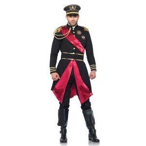 Uniforme - Militaire Général