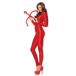 Diable Cupidon Catsuit