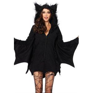 Fledermaus - Cozy Bat