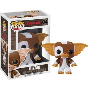 POP! - Gremlins: Gizmo