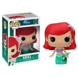 POP! Disney - Arielle, die Meerjungfrau: Arielle