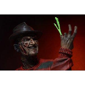 Nightmare On Elm Street: 30th Anniversary Ultimate Freddy Krueger