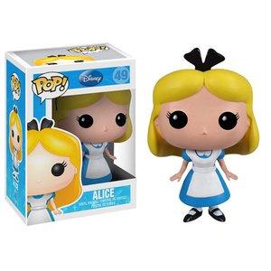 POP! - Alice Nel Paese Delle Meraviglie: Alice