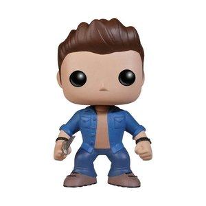 POP! - Supernatural: Dean Winchester