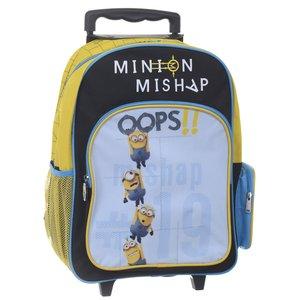 Ich - Einfach Unverbesserlich 2: Minion Mishap