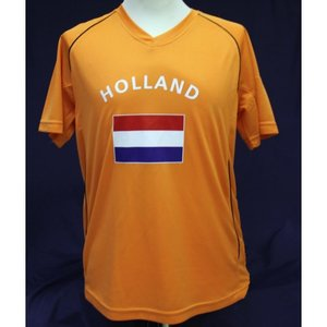 Holland - Niederlande