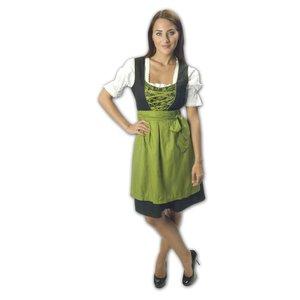Oktoberfest - Dirndl Greta