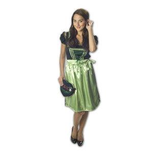 Oktoberfest - Dirndl Magda
