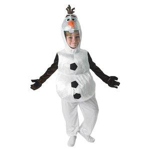 Frozen - Die Eiskönigin: Olaf