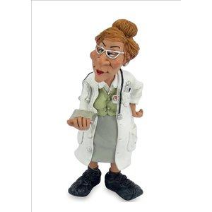 Funny Job - Ärztin