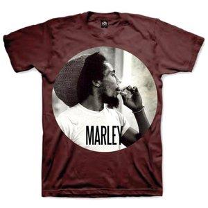 Bob Marley: Smokin' Circle
