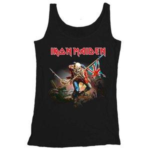 Iron Maiden: Trooper