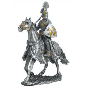 Cavaliere maltese