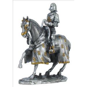 Deutscher Ritter
