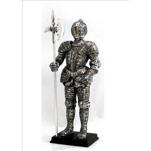 Cavaliere tedesco