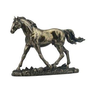 Pferd - klein