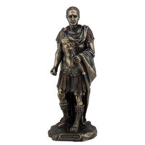 Gaius Julius Cäsar