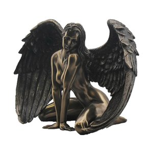 Engel Eros