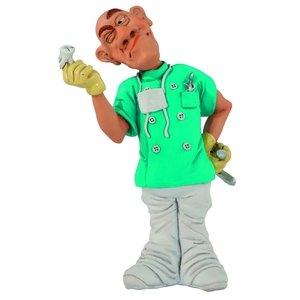 Funny Job  - Dentista