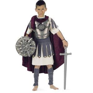 Trojanischer Junge