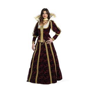 Renaissancefürstin Lucrezia Borgia