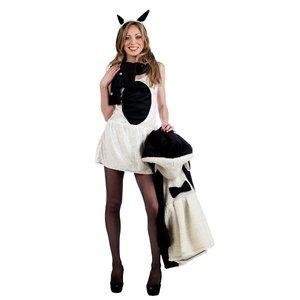 Süsses Schaf - Kleid