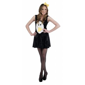 Pinguino Dolce - Vestito