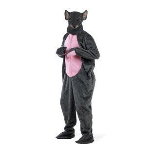 Sorcio - Topo - Mouse
