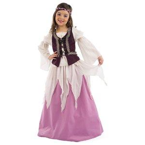 Mittelalterliche Julia