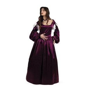 Mittelalterliche Simoneta