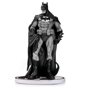 Batman: Black & White - Eduardo Risso 2nd Edition